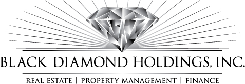 Black Diamond Holdings
