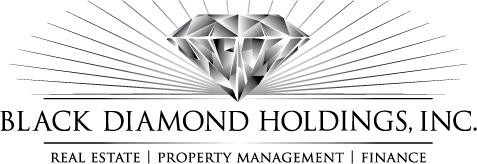 Black Diamond Holdings